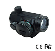 LS1619 HDR42M1 T-1 Micro / Red Dot Sight for Rifle/Airsoft