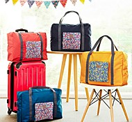 Travel BagForTravel Storage Fabric 48*35*14.5