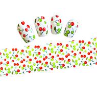 - Finger / Zehe / Andere - Glitzer - Andere - 10PCS Stück - 15cm x 10cm x 5cm (5.91in x 3.94in x 1.97in) cm