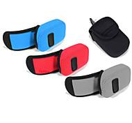 néoprène dengpin caméra souple étui de protection sac pochette pour Canon Powershot G9 x (couleurs assorties)