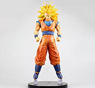 Outros Outros 26CM Figuras de Ação Anime modelo Brinquedos boneca Toy