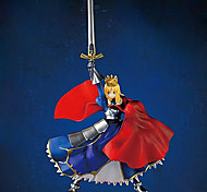Fate/Stay Night Andere 26CM Anime Action-Figuren Modell Spielzeug Puppe Spielzeug
