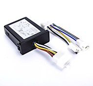 New PWTR-A181D Auto Car Power Window Motor Close Control Module by Bcn