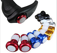 Bicycle Accessories Bike Light Turn Signal LED Handlebar Indicator Lights Sports Bike Turn Signal A Pair