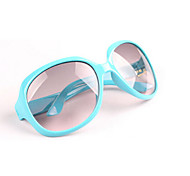 Kids Fashion Trend Cool Sunglasses
