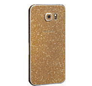 Ultra Thin Shining Bling Bling Full-body Sticker for Samsung Galaxy S7(Assorted Colors)