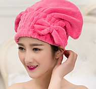 Super Absorbent Towel Dry Hair