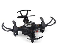 FQ777-951C 6-axis Gyro with 0.3MP Camera RC Quadcopter RTF 2.4GHz