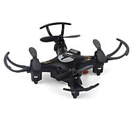 FQ777 FQ777-951C Drohne 6 Achsen 4 Kan?le 2.4G RC Quadcopter Kopfloser Modus / 360-Grad-Flip Flug / Steuern Sie die Kamera / Schweben