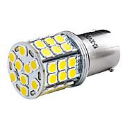2PCS Reiz Special Car Tail Lamp LED Fog Lamp 1157 11W 50SMD LED Car Brake Lamp Car Bakc Up Lamp