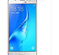 Nillkin Scratch Proof Matte Protective Film Package Suitable For Samsung Galaxy J5(2016) Mobile Phone