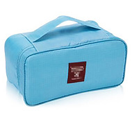Portable Fabric Travel Storage/Packing Organizer for Clothing 26*13*12