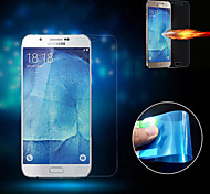 Soft Explosion-proof Nano Screen Protector Film Guard for Samsung GalaxyA3(2016)/A5(2016)/A7(2016)/A9(2016)/A3/A5/A7/A9