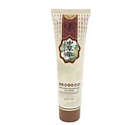 1 Nettoyage du Visage Humide Crème Nettoyage Visage Blanc CHINA PAIMEI