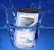 Summer Beach Waterproof Case for iPhone 6s 6 Plus