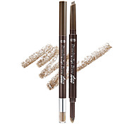 Etude House Natural/Waterproof Eyebrow Pencil
