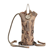 Oxford Bags Camouflage Bag outdoor Cycling Sports Bag Multifunction Bag Bag With Bag