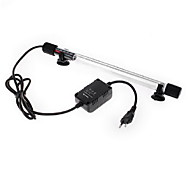 Aquarium Water Sterilizer 7W UV Germicidal Lamp
