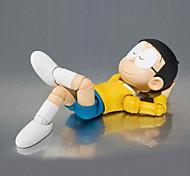 Outros Outros 15CM Figuras de Ação Anime modelo Brinquedos boneca Toy