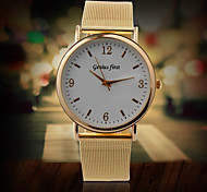 Women fashion New Elegant Princess Ladies Quartz Analog  Wrist Watch Cool Watches Unique Watches