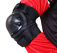 Elbow Strap/Elbow Brace Ski Protective Gear Protective / Shock ProofMotorcycle / Cycling/Bike / Skiing / Skating / Baseball /