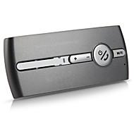 Auto Bluetooth V3.0 Dsp Freisprecheinrichtung Freisprechanlage Für Sonnenblende