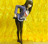 Anime Action Figure 25CM Model Toy Doll Toy