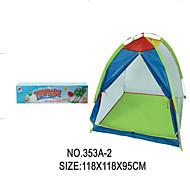 Kinder Zelte / Kinderspielzeug / Outdoor-Lieferungen / Ozean Bällebad Spielzimmer