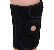 KORAMAN Unisex Knee Pad Outdoor Jogging Cycling Basketball Sports Knee Brace 1pc Right