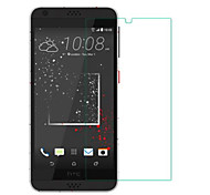 Nillkin Explosion-proof Glass Membrane Package Suitable For HTC Desire 530/630 Mobile Phone