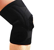 Easy dressing/Protective Knee Brace for Fitness/Running/Badminton