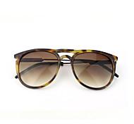 Sunglasses Women's Classic 100% UV400 Tortoiseshell Sunglasses Full-Rim