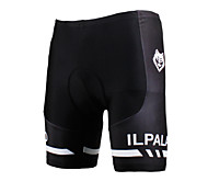 PALADIN Cycling Shorts / Padded Shorts Men's / Unisex BikeBreathable / Insulated / Ultraviolet Resistant / Moisture Permeability / Quick