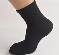 Running Socks Men's5 Pairs for