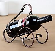 cremagliera annata pura del vino del ferro