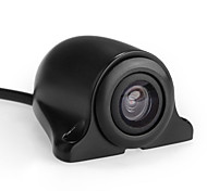Mini Car Rear View Camera 140°Auto 480Tvl Hd Frontkamera Parkhilfe Ip68