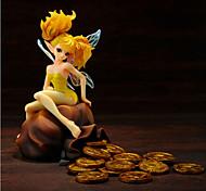 Outros Outros 23CM Figuras de Ação Anime modelo Brinquedos boneca Toy