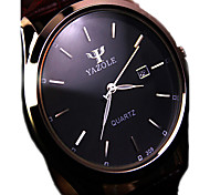 Mens Watches Fashion waterproof Wristwatch Analog Quartz sport watches Montres Hommes Montres femme Gift idea