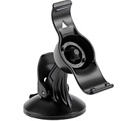 Car Mount Holder Base + Clip For Garmin Nuvi 40 40Lm 40Lmt Gps