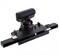 Universal TV Mount for (XBox One/360/ PS4/PS3/ Wii U/Wii)