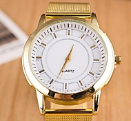 Women's Fashion Sun Wen Watch Cool Watches Unique Watches
