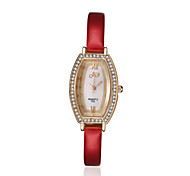 Women's Fashion special beer watch romantic Cool Watches Unique Watches