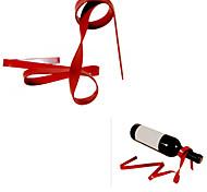 magic vinho suspensa fita vinho suspensão rack de suporte de ferro novidade pedra whisky casamento barra de suporte de suporte para