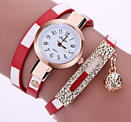 L.WEST Fashion ladies bracelet watches Cool Watches Unique Watches