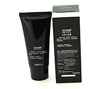 PILATEN Facial Care Removal Blackhead Face Mask