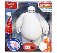 Beast Corps White Doll (Not Light) White