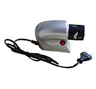 200V-240V Profession Kitchen Sharpening Household Electric Knife sharpener Automatic Sharpening
