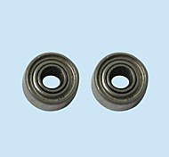 Skyartec RC Helicopter Wasp 100 Spare parts tail shaft bearings (2pcs) (W100-033)