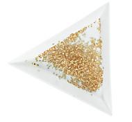 schöne 1.2mm Nagel Schmuck (10000pcs)