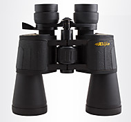 BIJIA 10-120 50 mm Fernglas HD BAK4 Wasserdicht / Generisches / Tattookoffer / Dachkant / High Definition / Spektiv / Nachtsicht # #